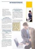 3-2010 PDF - EISMANN Rechtsanwälte - Seite 5