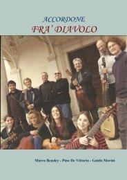 Testo Fra' Diavolo – Accordone – vesuvioweb 2013