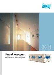 Knauf Levyopas 2011.pdf