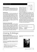 God jul - Page 6