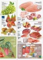Angebote der Woche - Seite 3