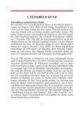 Von Hunden und Gesetzen - Seite 3