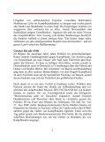 Von Hunden und Gesetzen - Seite 4