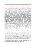 Von Hunden und Gesetzen - Page 5