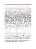 Von Hunden und Gesetzen - Seite 5