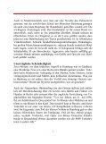 Von Hunden und Gesetzen - Seite 7