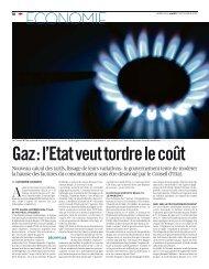 Libération N°9824 du Mardi 11 Décembre 2012