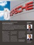 Porsche Zentrum Altötting - Page 3