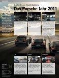 Porsche Zentrum Altötting - Page 4