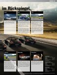 Porsche Zentrum Altötting - Page 5