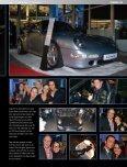 Porsche Zentrum Altötting - Page 7