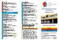 Flyer September11.cdr:CorelDRAW - EN-Mosaik