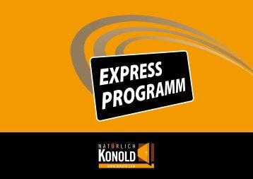 KONOLD-Express-Web-2.. - Konold Türen
