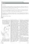 Seekrank in El Gouna - Tauchclub Triton - Bad Vilbel eV - Page 2