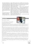 Seekrank in El Gouna - Tauchclub Triton - Bad Vilbel eV - Page 5