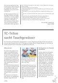 Seekrank in El Gouna - Tauchclub Triton - Bad Vilbel eV - Page 7