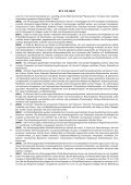 Fungizide Wirkstoffkombinationen enthaltend ... - Patent data - Seite 7