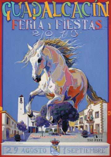 guadalcacin - Ayuntamiento de Jerez
