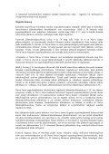 6iguskantsleri margukiri narva ... - Õiguskantsler - Page 2