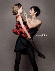 Klänning 99:- - About H&M