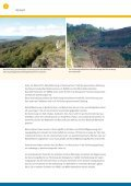 Rohstoffnutzung in Niedersachsen - Vero - Seite 2
