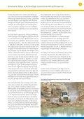 Rohstoffnutzung in Niedersachsen - Vero - Seite 7