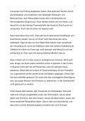 Referat zur Lehrabschlussfeier 2011 - Kanton Zürich - Page 2
