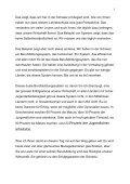 Referat zur Lehrabschlussfeier 2011 - Kanton Zürich - Page 3
