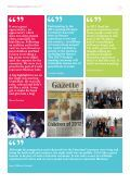 Newsletter 6: December 2012 - Skinners' Academy - Page 3