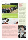 Newsletter 6: December 2012 - Skinners' Academy - Page 4