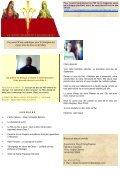 mai-juin-2014 - Page 2
