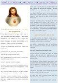 mai-juin-2014 - Page 3