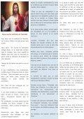 mai-juin-2014 - Page 4