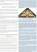 mai-juin-2014 - Page 5