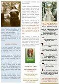 mai-juin-2014 - Page 7