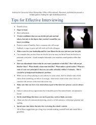 Interviewing tips and sample questions (2).pdf - Institute for ...
