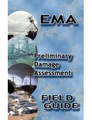 original sample1 flip short - Ohio Emergency Management Agency