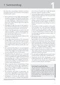 Mennesker som hjelper mennesker - Page 6