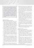 Mennesker som hjelper mennesker - Page 7
