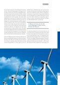 Innovation. - Composites - Seite 6