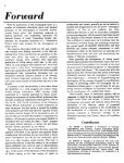 Energy - Page 4