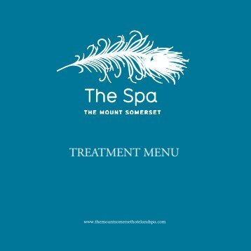 spa-full-treatment-menu-2014