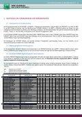 Zusammenlegung von flagschiff-teilfonds Parvest & BNP Paribas L1 - Seite 3