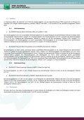 Zusammenlegung von flagschiff-teilfonds Parvest & BNP Paribas L1 - Seite 4