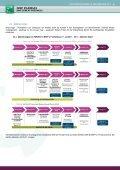 Zusammenlegung von flagschiff-teilfonds Parvest & BNP Paribas L1 - Seite 6