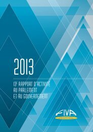 rapport-fiva-2013