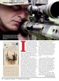 Soldier of Fortune Article - Page 4