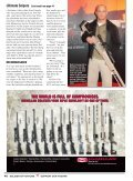 Soldier of Fortune Article - Page 5