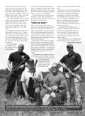 Soldier of Fortune Article - Page 6