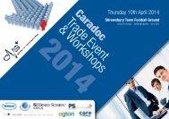 Trade-Event-2014-web-8